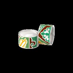 Кольцо Тамгалы