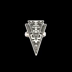 Кольцо Хан-Тенгри