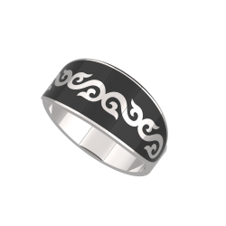 Кольцо TR37006