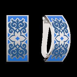 Серьги TE27004