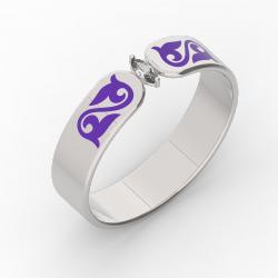 Кольцо TR27002