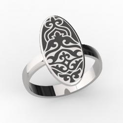 Кольцо TR27015
